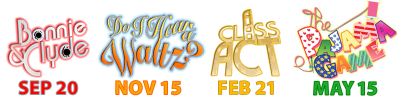 MTG 2015-16 Season Banner