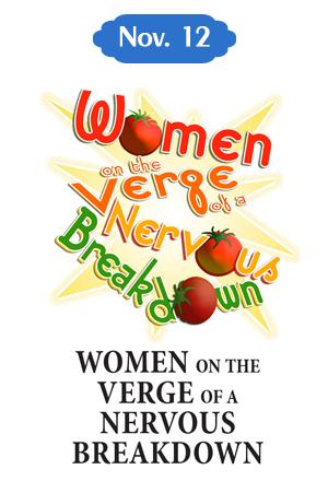 Women-on-the-Verge