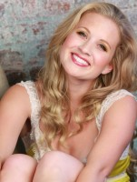 Ashley Fox Linton