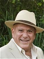 Chuck Bergman
