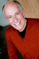 Doug Carfrae