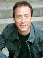 Larry Raben