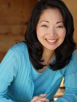 Linda Igarashi