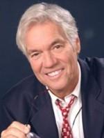 Michael G Hawkins