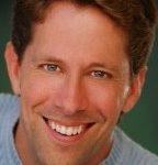 Scott Dreier