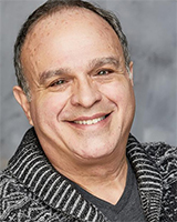Glenn Rosenblum