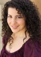 Julie Garnye
