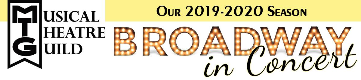 MTG_Broadway in Concert 2019-20