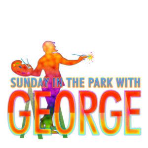 GEORGE_Logo_600px